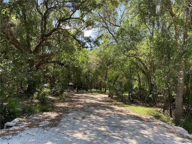 000 NE River Wood Road, Arcadia, FL 34266 (MLS #C7441203) :: Everlane Realty
