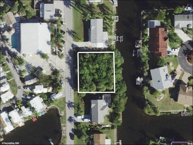 3800 Baynard Drive, Punta Gorda, FL 33950 (MLS #C7441204) :: Griffin Group