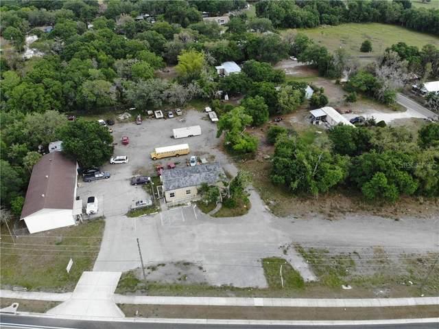 3452 SW Highway 17, Arcadia, FL 34266 (MLS #C7441226) :: Griffin Group