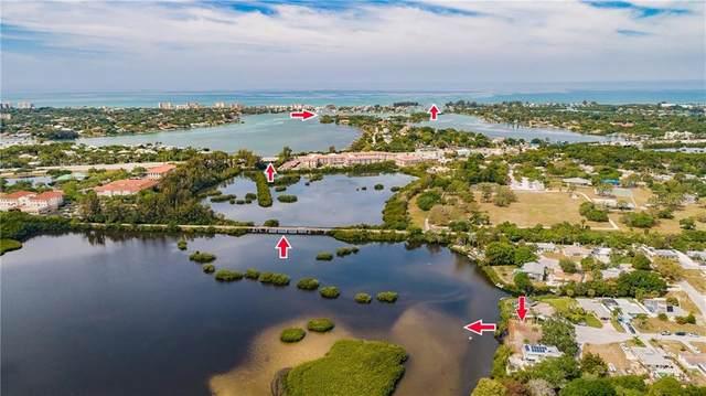 Suncrest Drive, Nokomis, FL 34275 (MLS #C7441261) :: Visionary Properties Inc