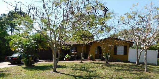 23337 Olean Boulevard, Port Charlotte, FL 33980 (MLS #C7441262) :: Vacasa Real Estate
