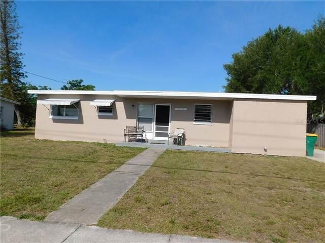 3039 Easy, Port Charlotte, FL 33952 (MLS #C7441269) :: Rabell Realty Group