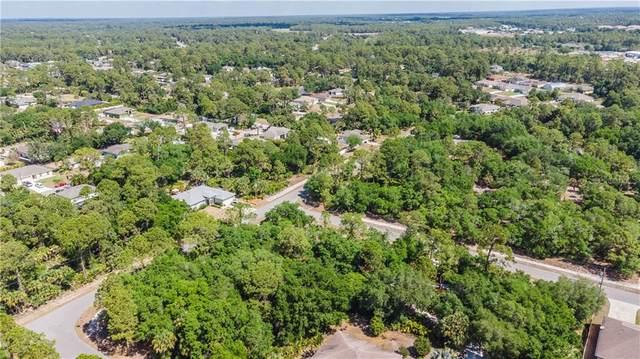 Montana Lane, North Port, FL 34286 (MLS #C7441287) :: Vacasa Real Estate