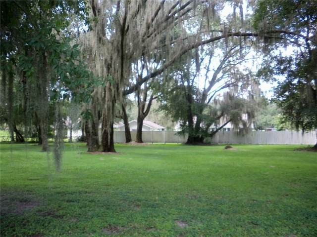 4019 NE Barton Terrace, Arcadia, FL 34266 (MLS #C7441308) :: Griffin Group