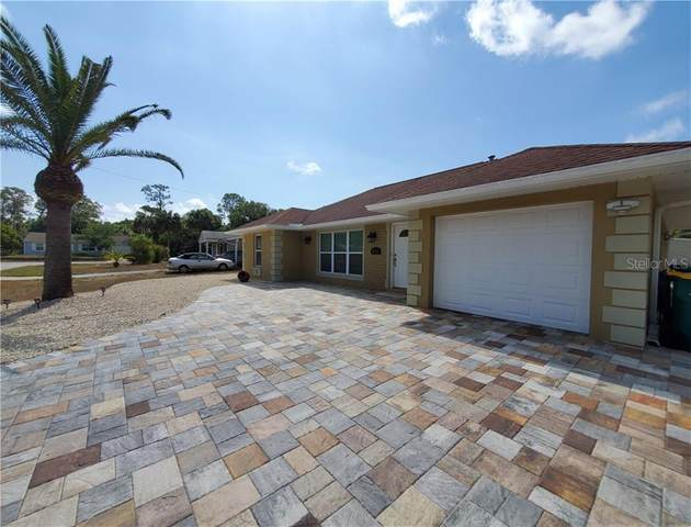 18347 Troon Avenue, Port Charlotte, FL 33948 (MLS #C7441463) :: Sarasota Home Specialists
