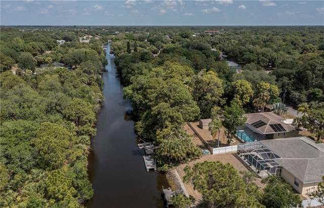 313 Fountain Street, Port Charlotte, FL 33953 (MLS #C7441468) :: Realty Executives Mid Florida
