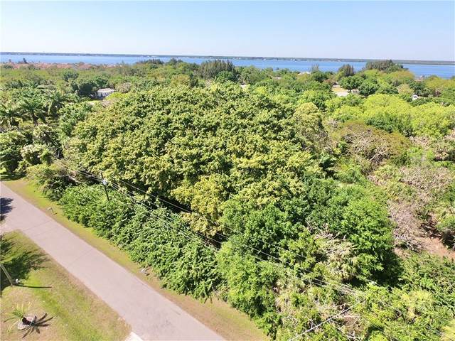 2112 Myrtle Avenue, Punta Gorda, FL 33950 (MLS #C7441536) :: Armel Real Estate