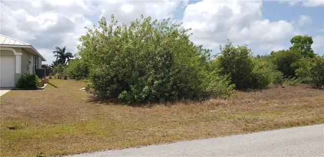 15531 Meacham Circle, Port Charlotte, FL 33981 (MLS #C7441541) :: Zarghami Group