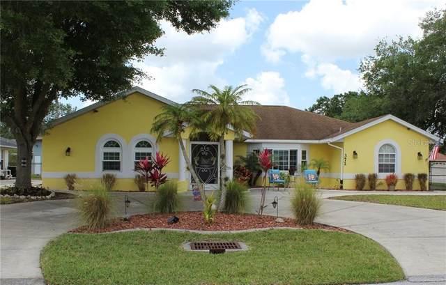 371 Ryals Street, Port Charlotte, FL 33954 (MLS #C7441574) :: Griffin Group