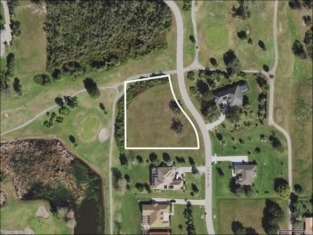 8347 SW Aviary Road, Arcadia, FL 34269 (MLS #C7441595) :: Bridge Realty Group