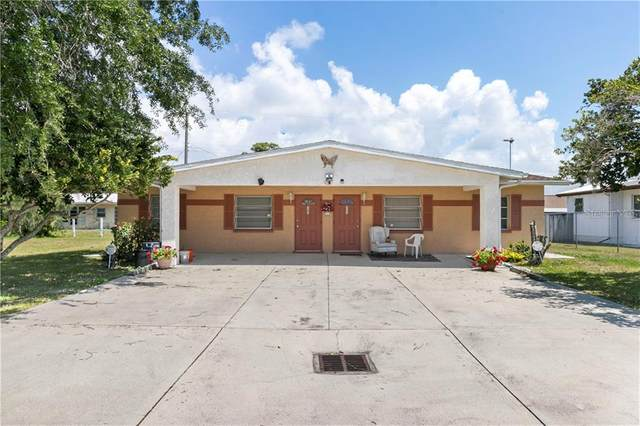 North Port, FL 34287 :: The Price Group