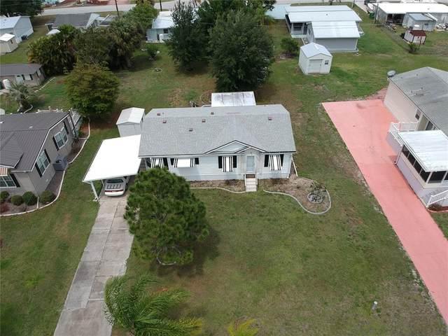 29206 Crawford Avenue, Punta Gorda, FL 33982 (MLS #C7441608) :: Vacasa Real Estate