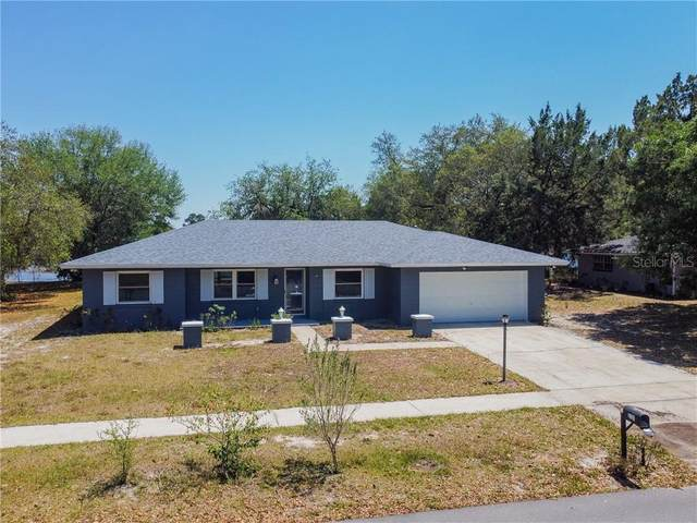 2121 Hainlin Court, Deltona, FL 32738 (MLS #C7441651) :: Everlane Realty