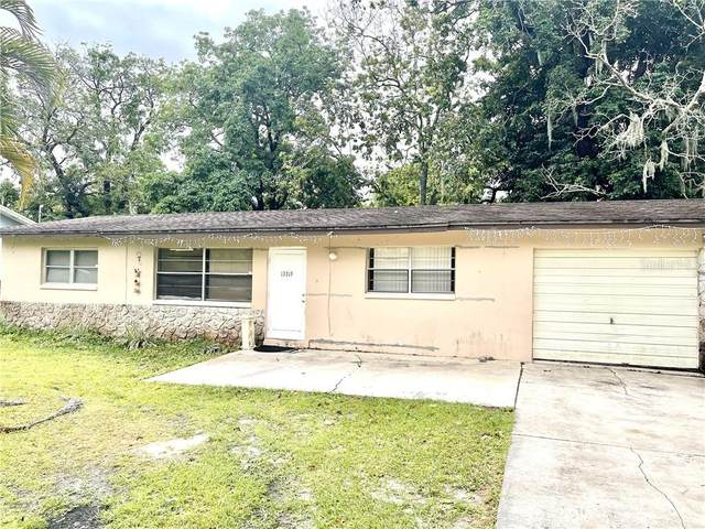 13313 5TH Street, Fort Myers, FL 33905 (MLS #C7441667) :: Bridge Realty Group