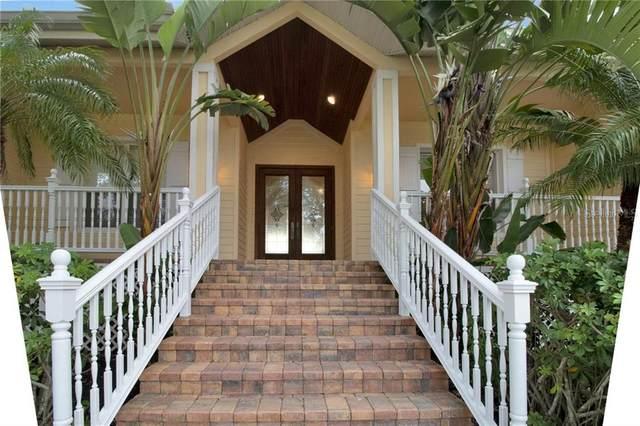 4431 Gardner Drive, Port Charlotte, FL 33952 (MLS #C7441669) :: Sarasota Home Specialists