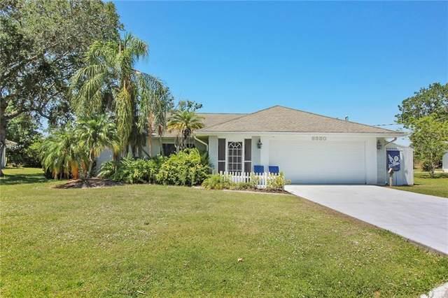 8530 SW Liverpool Road, Arcadia, FL 34269 (MLS #C7441670) :: Everlane Realty