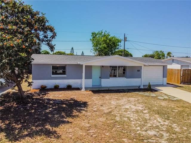 5144 Manor Drive, New Port Richey, FL 34652 (MLS #C7441690) :: Bustamante Real Estate
