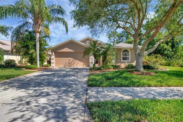 1596 Scarlett Avenue, North Port, FL 34289 (MLS #C7441727) :: Bridge Realty Group
