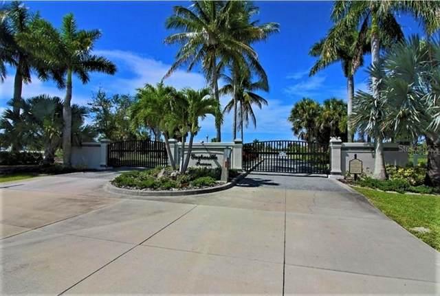 11634 Bridle Path Lane, Placida, FL 33946 (MLS #C7441735) :: The Lersch Group