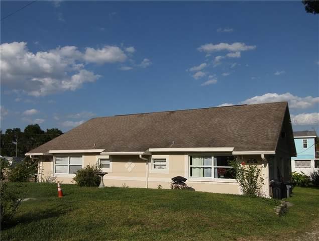 10235 SW Riverview Circle, Arcadia, FL 34269 (MLS #C7441763) :: Everlane Realty