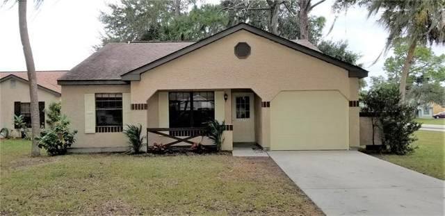 1271 W Corktree Circle, Port Charlotte, FL 33952 (MLS #C7441767) :: Burwell Real Estate