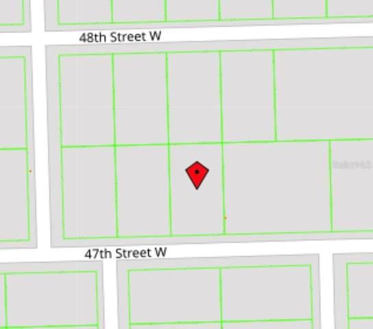 2508 47TH Street W, Lehigh Acres, FL 33971 (MLS #C7441770) :: Armel Real Estate
