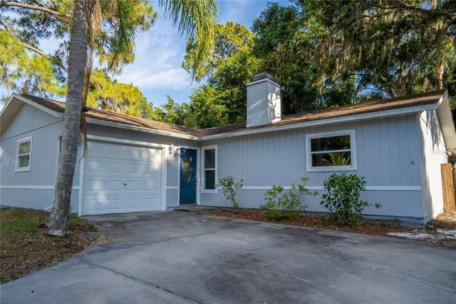7164 Mauna Loa Boulevard, Sarasota, FL 34241 (MLS #C7441811) :: CENTURY 21 OneBlue