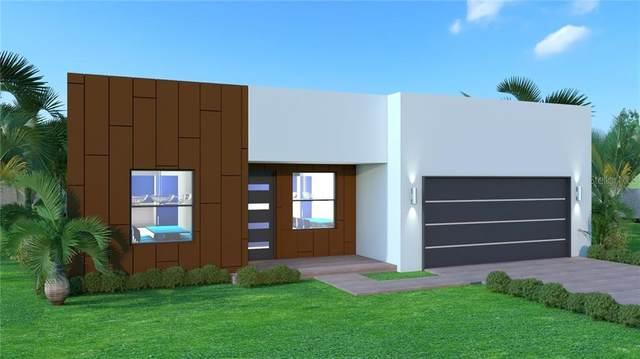 17104 Glenview Avenue, Port Charlotte, FL 33954 (MLS #C7441845) :: Premium Properties Real Estate Services