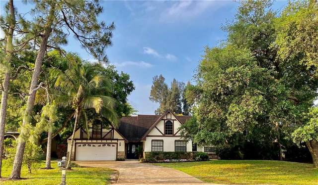 6767 Highland Pines Circle, Fort Myers, FL 33966 (MLS #C7441852) :: Zarghami Group