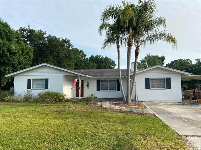 1952 SE Pear Drive, Arcadia, FL 34266 (MLS #C7441873) :: Everlane Realty