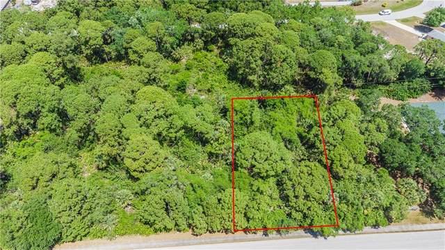 4518 N Access Road, Englewood, FL 34224 (MLS #C7441908) :: Bustamante Real Estate