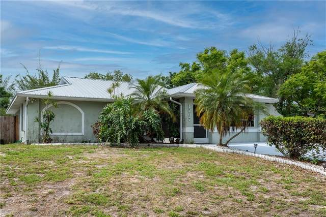 1207 Columbine Road, Venice, FL 34293 (MLS #C7441936) :: Pepine Realty
