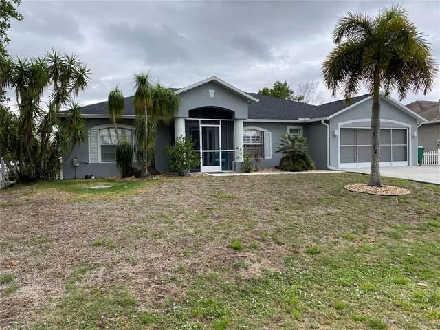 4426 Bayview Street, Port Charlotte, FL 33948 (MLS #C7441983) :: Vacasa Real Estate