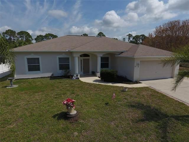 9382 Prospect Avenue, Englewood, FL 34224 (MLS #C7442229) :: Premier Home Experts