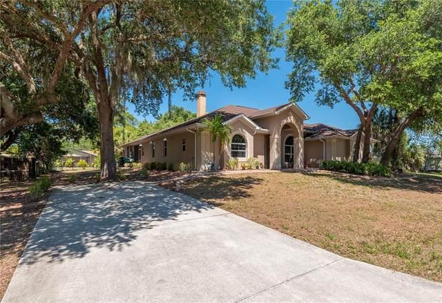 2393 Santee Street, Port Charlotte, FL 33948 (MLS #C7442357) :: Cartwright Realty
