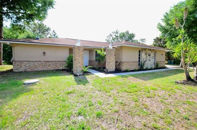 398 Northview Street, Port Charlotte, FL 33954 (MLS #C7442362) :: Premier Home Experts