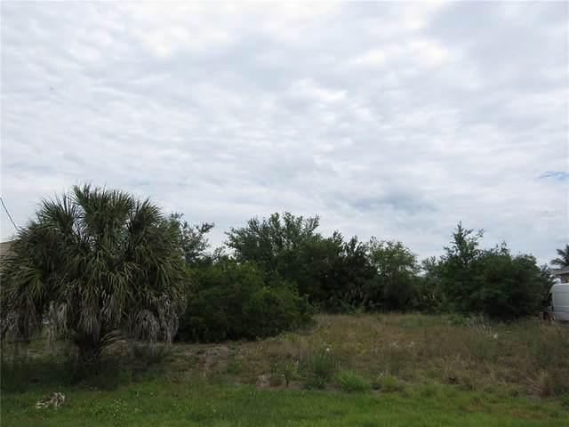 9444 President Circle, Port Charlotte, FL 33981 (MLS #C7442588) :: Rabell Realty Group