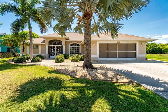 Punta Gorda, FL 33983 :: RE/MAX Local Expert