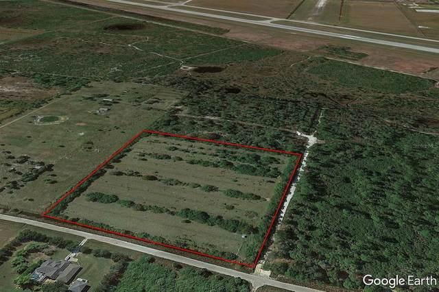 7109 Grove Boulevard, Punta Gorda, FL 33982 (MLS #C7442658) :: Premier Home Experts