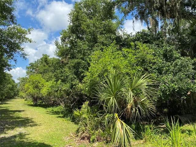 0 SW Adventure Way, Arcadia, FL 34266 (MLS #C7442680) :: Armel Real Estate