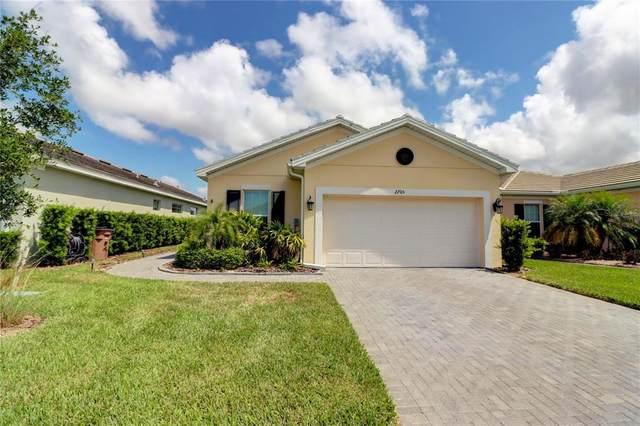 2705 Vareo Court, Cape Coral, FL 33991 (MLS #C7442728) :: Realty One Group Skyline / The Rose Team