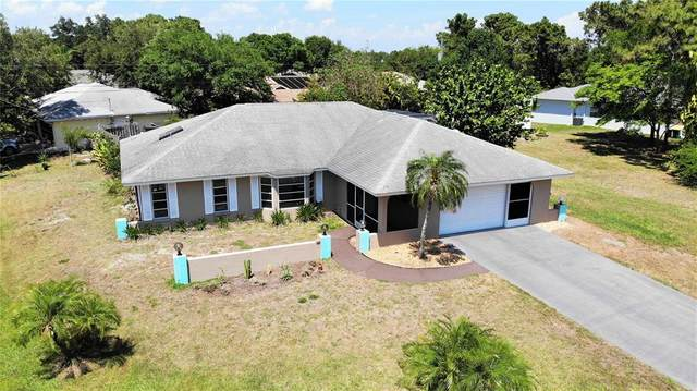 9386 Westminster Avenue, Englewood, FL 34224 (MLS #C7442878) :: Premium Properties Real Estate Services