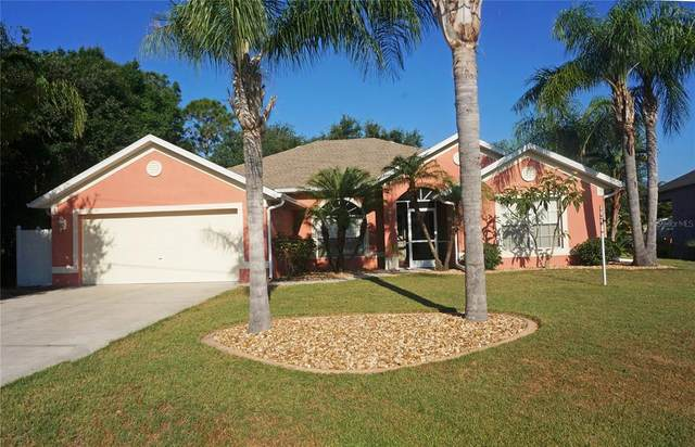 183 Castile Court, Punta Gorda, FL 33983 (MLS #C7442968) :: EXIT King Realty