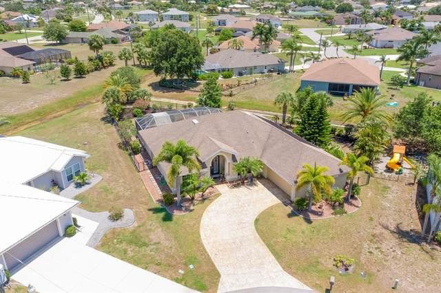 7504 Coral Tree, Punta Gorda, FL 33955 (MLS #C7442971) :: Armel Real Estate
