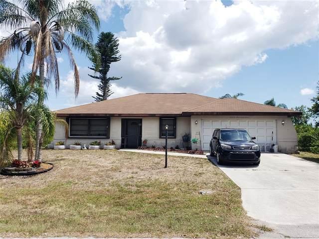 12387 Albrecht Terrace, Port Charlotte, FL 33981 (MLS #C7443105) :: Everlane Realty