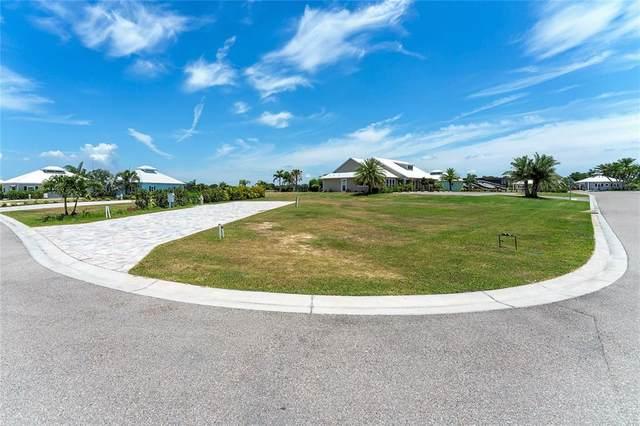 8376 SW Sand Crane Circle, Arcadia, FL 34269 (MLS #C7443202) :: The Heidi Schrock Team