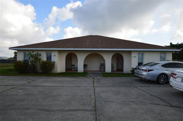 27170 Sunnybrook Road, Punta Gorda, FL 33983 (MLS #C7443217) :: McConnell and Associates