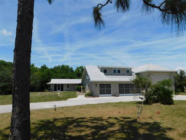 10500 SW County Road 769, Arcadia, FL 34269 (MLS #C7443259) :: The Lersch Group