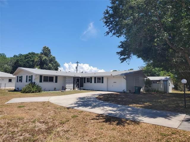 22501 Olean Boulevard, Port Charlotte, FL 33952 (MLS #C7443262) :: The Lersch Group