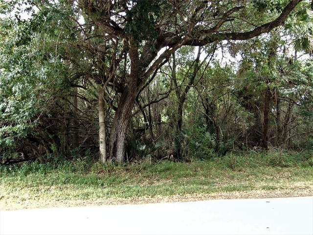 20278 Banner Avenue, Port Charlotte, FL 33952 (MLS #C7443280) :: Premium Properties Real Estate Services